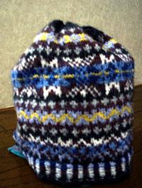 knit_20041231